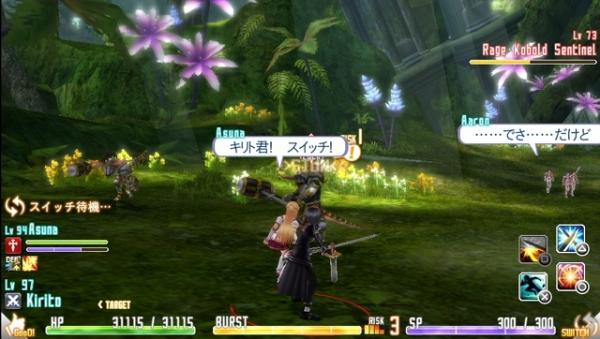 Sword-Art-Online-Hollow-Fragment_2013_12-19-13_041.jpg_600