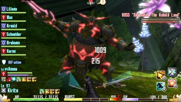 Sword-Art-Online-Hollow-Fragment_2013_12-19-13_064.jpg_600