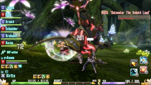 Sword-Art-Online-Hollow-Fragment_2013_12-19-13_066.jpg_600