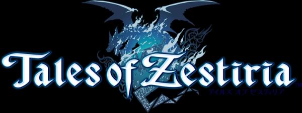 Tales-of-Zestiria_2013_12-12-13_003.png_600