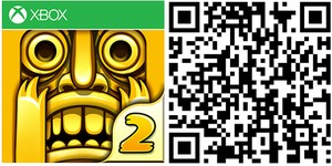 Temple_Run_2-tag