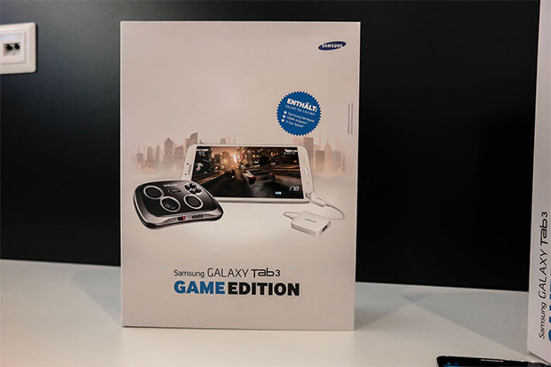 game-edition