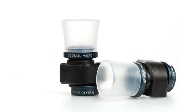macro-lens_marquee_1