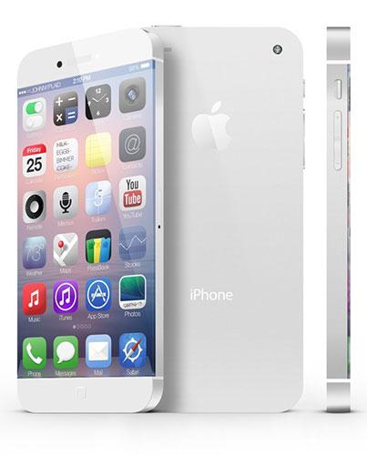 new-concept-iphone-6