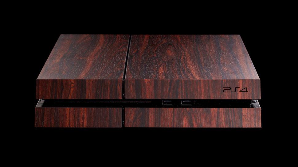 ps4-wood