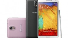 samsung-galaxy-note-3-with-android-4-540x334