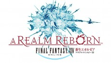 26-final-fantasy-xiv-the-fate-of-eorzea-a-realm-reborn-2