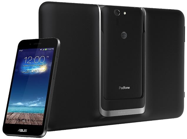 Asus-PadFone-X-CES-2014-635