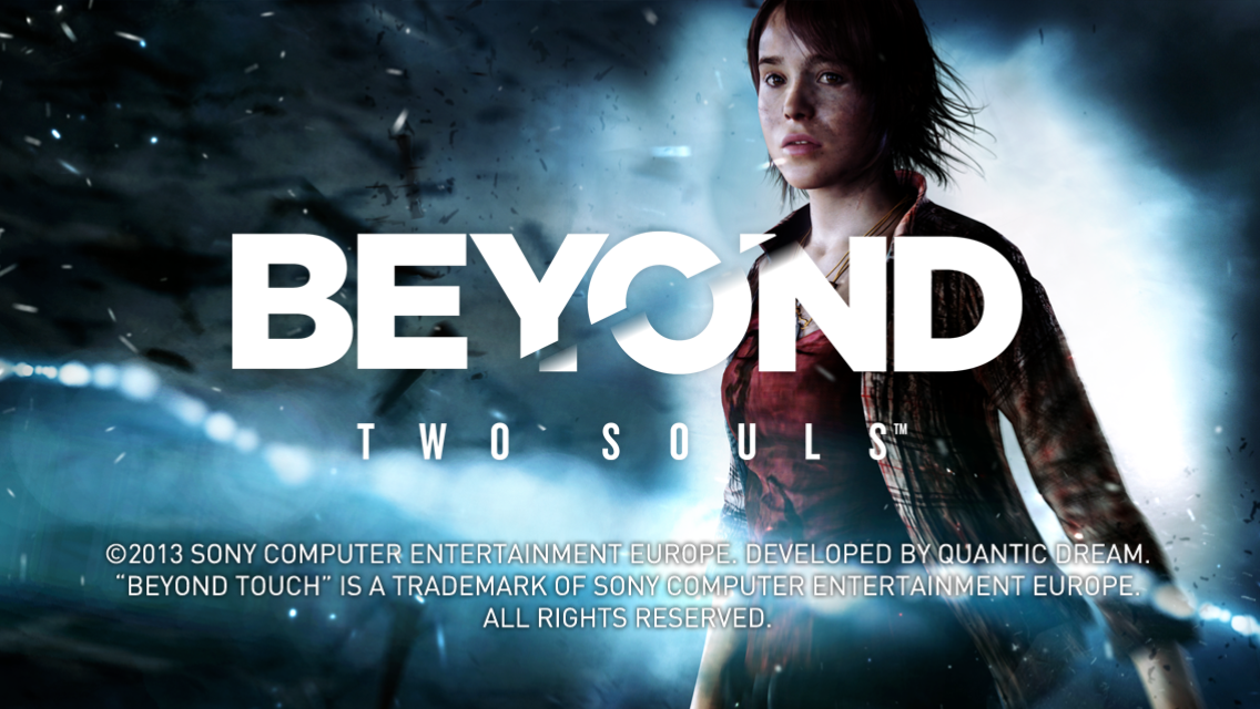 BeyondTwoSouls3