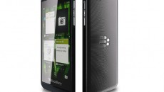 BlackBerry10UnofficialRender