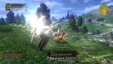 Flashflydotnet_Final-Fantasy-XIV-A-Realm-Reborn-PlayStation-4-Free-Beta-Test-Starts-February-22-420779-2