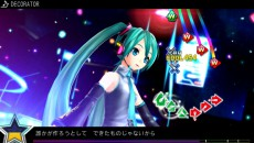 Miku-2nd-Delay-3-Weeks-JP