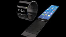 Samsung-Galaxy-Gear-rumor-roundup-flat-and-in-tact