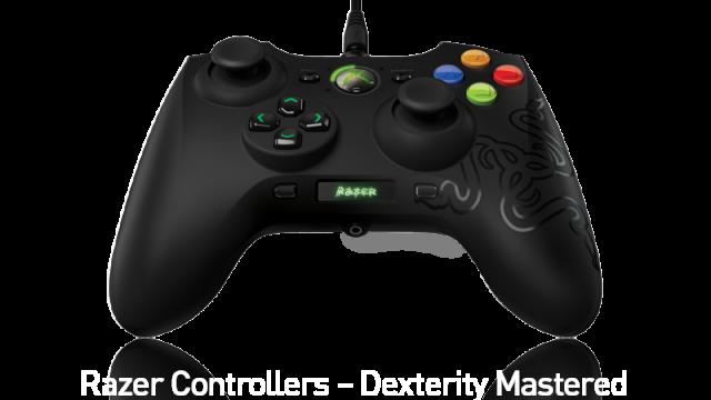controllers-main_en