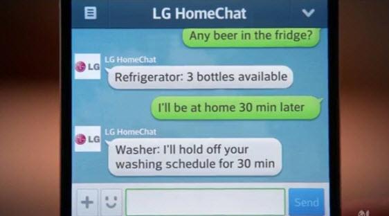 homechat-lg-02
