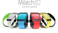 iWatch-C-Martin-Hajek-002