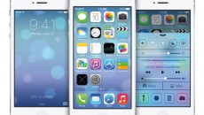 iphone-5-ios-7-2