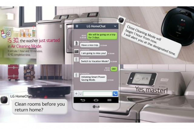 line-lg-partnership-text-message-to-homechat-640x426