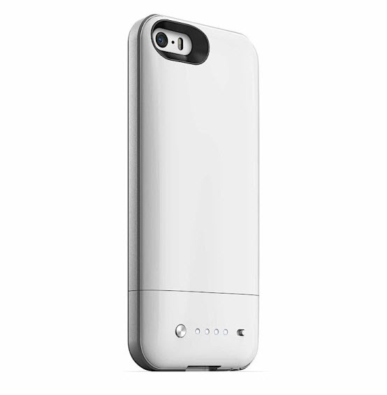 mophie-02