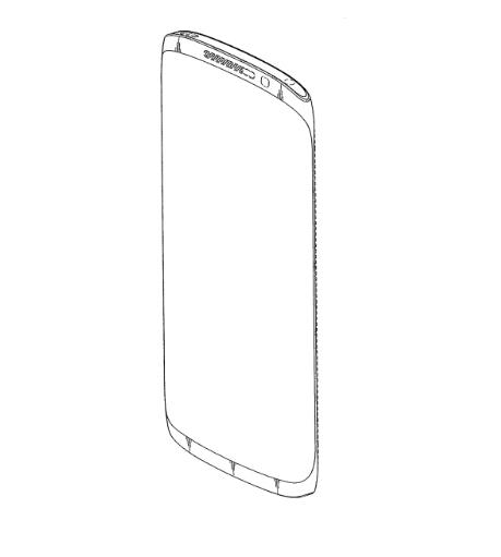samsung-design-patent-2