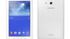samsung-galaxy-tab3-lite-press-645x466