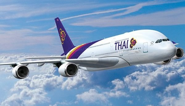 thai-airways-in-flight-wi-fi-600x345