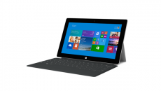 2.-Surface-2-with-cover_resize