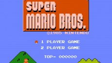 8_bit_super_mario_bros_wallpaper