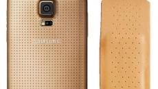Galaxy-S5-gold 2
