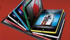 Green-Lumia-1520