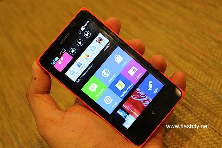 Nokia-X-Flashfly-01