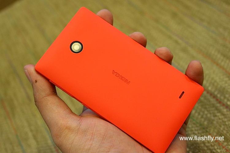 Nokia-X-Flashfly-03