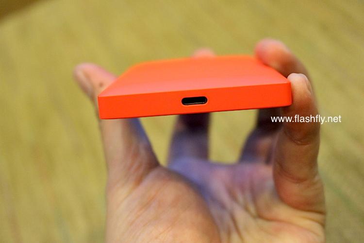 Nokia-X-Flashfly-05