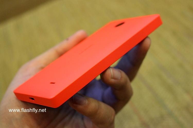 Nokia-X-Flashfly-06
