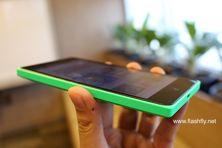 Nokia-XL-Flashfly-06