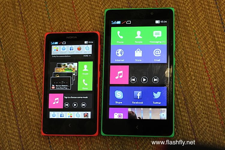 Nokia-XL-vs-Nokia-X-Flashfly-01