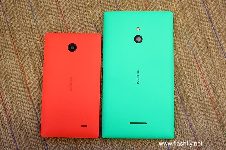 Nokia-XL-vs-Nokia-X-Flashfly-02