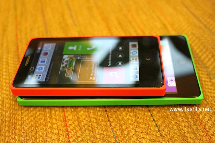Nokia-XL-vs-Nokia-X-Flashfly-04