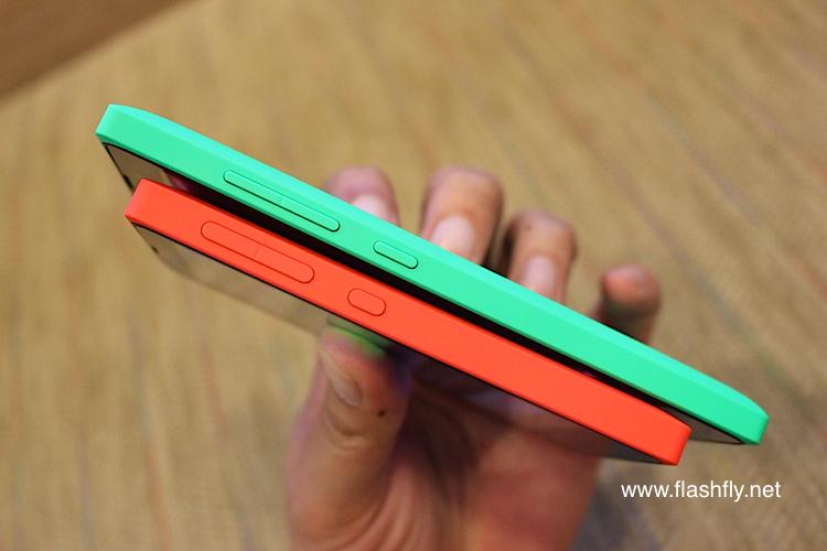 Nokia-XL-vs-Nokia-X-Flashfly-05