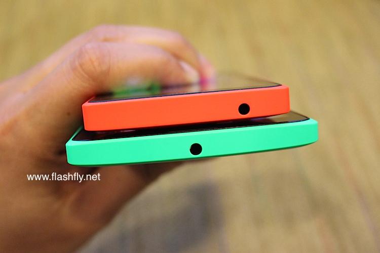 Nokia-XL-vs-Nokia-X-Flashfly-06