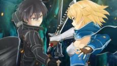 SAO-Wants-PS4-Game