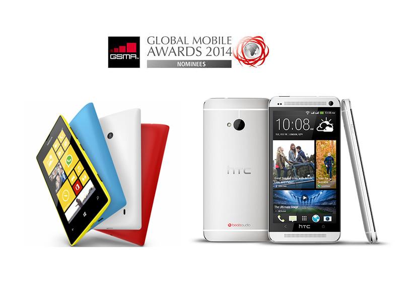 global-mobile-award2014