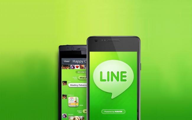 line-app-3-650x0