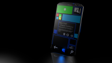 surface-phone-wp8.1-concept-1
