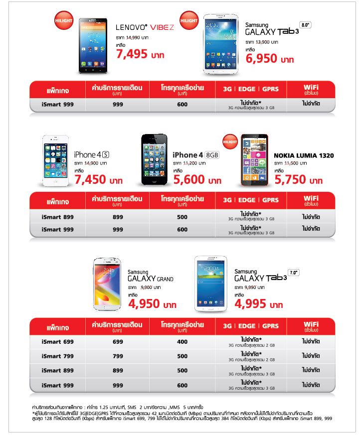 truemove-h-iphone-mobile-expo