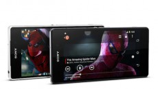 xperia-z2-gallery-04-amazing-display-1240x840-1636d70e11527f212bebb67d794a78c1