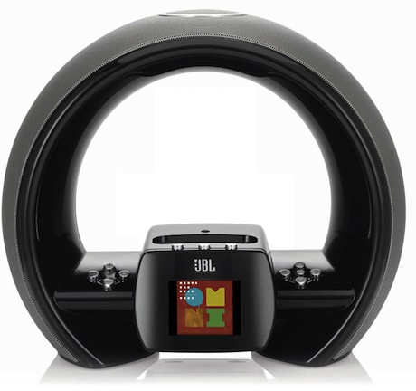 zdnet-jbl-on-air-wireless-airplay-speaker-dock