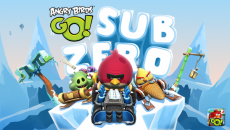 550x309xAngry-Birds-Go-Sub-Zero-550x309.png.pagespeed.ic.BKT07LaNcn