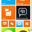 BBM-on-Windows-Phone