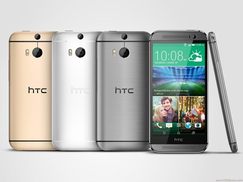HTC-One-M8-002